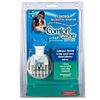 Cheap Comfort Zone with D.A.P for Dog, 48 mL Plugin - Pet Meds for sale