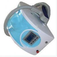 Laser Tattoo Removal PortableLaserTatto… Manufactures