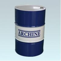 Buy cheap Archine Synfluid HFDU 100 from wholesalers