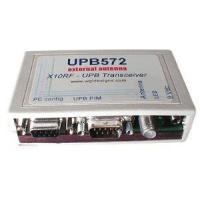 Cheap UPB572 Transceiver for sale