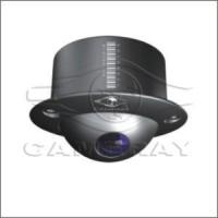 B/W CM-F902B Flying saucer camera Manufactures