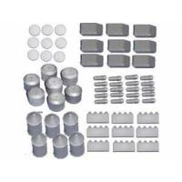 Tungsten Carbide Buttons/Mining Tips Manufactures