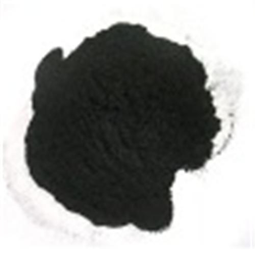 Quality Special chemicals wholesale