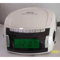 1030993 6 furthermore 321182260482 together with 321182260482 as well 2436 in addition Teac Retro Radio Cd Player Classic Looking Usb Radio And Cd Player. on teac retro cd player clock radio