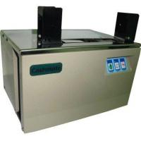 China Vacuum Banknote Counter on sale