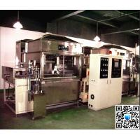 UV Curing Coating Line Button UV Coating Line(CTTZ-S )