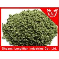 Cheap Liver & Lung Health Marshmallow leaf for sale