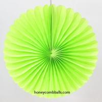 paper pinwheels for sale These bright pinwheels make great party decorations and great party favors for  any event and occasion perfect to use at your next luau or beach party, pass.