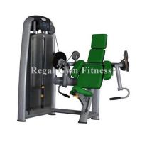 Cheap Best Quality Biceps Curl Equipment Gym Weight Machines (RT012) for sale