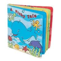 Cheap Baby bath book for sale