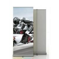 Roll up display (Popular) Manufactures