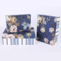 Cheap Hot Sale Product NameNew fashion recyclable gift box for sale