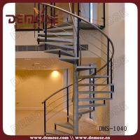 Cheap price internal spiral stairs Manufactures