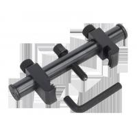 Ribbed Crankshaft/Auxiliary Pulley Removal Tool Manufactures