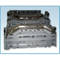 Buy cheap Left and right A-pillar to strengthen the board drawing die from wholesalers