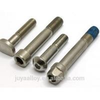 Cheap New Incoloy 926 BOLT for sale