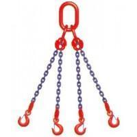 Cheap G80 / G100 Chain Sling for sale