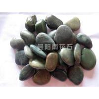 Cheap Polished stone 006 for sale