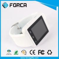 Cheap Promotional GPS Cheap Price Attractive Gift Smart Watch Phone for sale