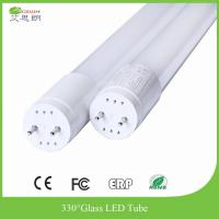 Cheap 330 LED Glass Tube for sale
