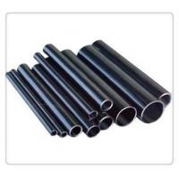 Cheap Seamless Steel Pipe for sale
