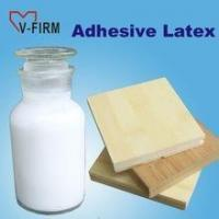 Adhesive Latex for Furniture Assembly Manufactures