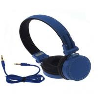 Quality Folding Headset Buy From 2507 Folding Headset