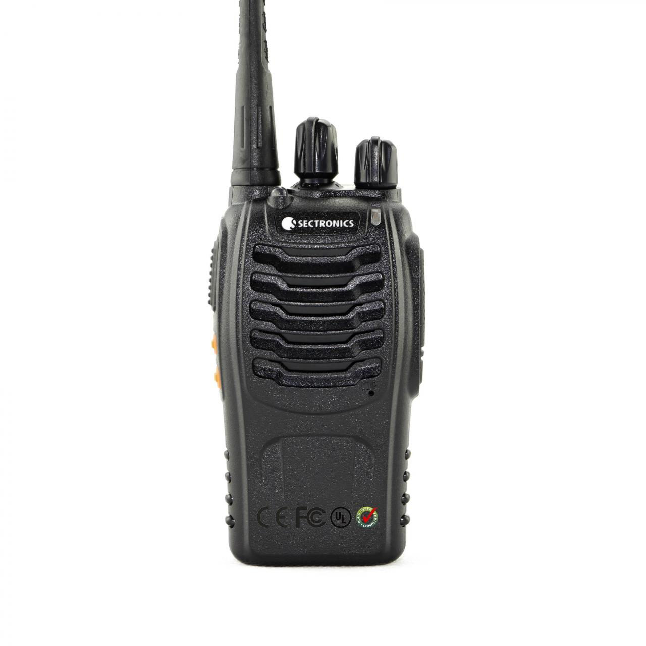 Cheap DP2800 Single Band Two Way Radio for sale