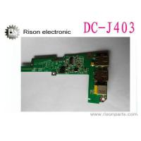 Cheap DC-J403 DC jack for ACER 4720 for sale