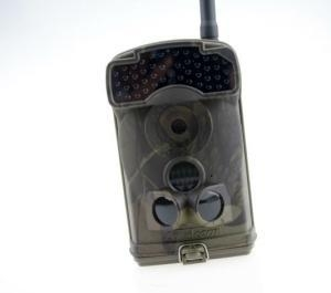 Quality Abstract: Ltl-6310WMG-15, HD 940nm LED Invisible Infrared Hunting Camera Waterproof wholesale