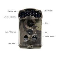 Cheap Abstract: Ltl-6310WMC-8, HD 940nm LED Invisible Infrared Hunting Camera Waterproof for sale