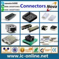 Cheap Connectors B14B-PUDSS-1(LF)(SN). for sale