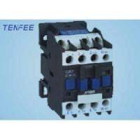 Cheap Circuit Breakers & Contactors AC Contactor 600V 50Hz for sale