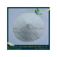 Cheap Chemical products Sodium chloroacetate CAS:3926-62-3 for sale