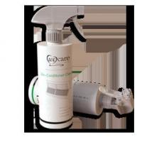 Air conditioner Cleaner Manufactures