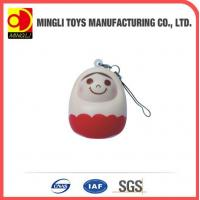 Cheap PU Stress Toys soft rubber toys for kids for sale