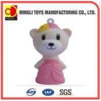 Cheap PU Stress Toys The most wonderful for hot sale promotional gift for sale