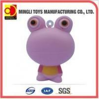 Cheap PU Stress Toys 2015 Popular Competitive price kid toy for sale