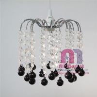 Pendant Chandelier AM235LF