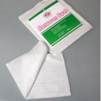 Cheap Non-woven Swab for sale