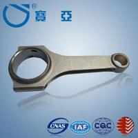 H-beam Connecting rod Fiat