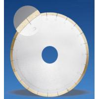 Hook slot professional ceramic chip Manufactures