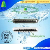 Cheap Tourmaline health care water stick for sale