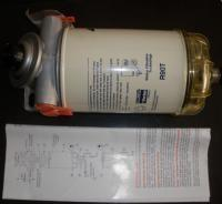 Cheap Filter 2013514234644R90T for sale