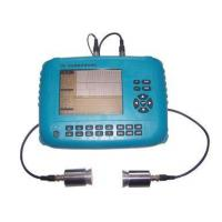 Cheap NJC61 Nonmetal Ultrasonic detector for sale