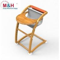 Quality Baby Rocker Chair Buy From 264