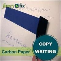 carbon paper water transfer tattoo paper a4 color copy paper