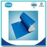 Buy cheap Printing material positive thermal ctp plate from wholesalers