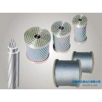 Quality All Aluminium Conductor GB1179, IEC601089 AAC Conductor alum wholesale