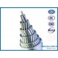 Buy cheap BS215 Standard 70mm2 acsr overhead conductor from wholesalers